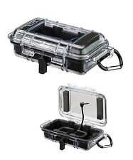EXPEDITION 1015 MICRO CASE IPHONE IPOD SMART PHONE 3550-0160