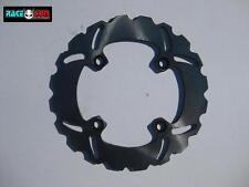 Honda xr250 xr250r XR400 XR600 rear wave disc rotor all models