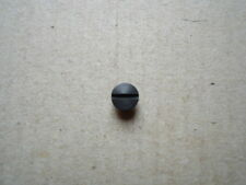 German WWII K98 scabbard screw