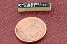 Alda PQ Antenne zur Nutzung in der SMD Technik für 2G (GSM), 3G (UMTS)