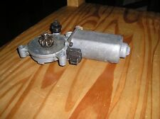Power Window Lift Motor for Buick Cadillac Olds Pontiac Working cond.