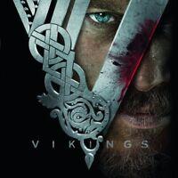 Various Artists - Vikings (Original Soundtrack) [New CD]