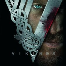 Various Artists - Vikings (Original Soundtrack) [New CD]