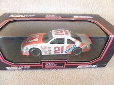 1992 Racing Champions 1:24 Diecast Nascar Morgan Shepherd Citgo Ford Thunderbird