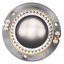 Replacement Diaphragm fits for JBL 2425H, 2426H, 2427H, 2420H, 8 Ohm