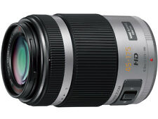 (NEW other) PANASONIC LUMIX G X VARIO 45-175mm F4.0-5.6 ASPH OIS H-PS45175*Offer