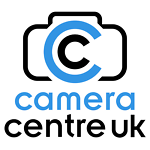 Camera Centre UK LTD
