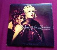 VOICE OF THE BEEHIVE - PERFECT PLACE - CD SINGLE