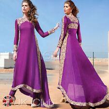 Chiffon Summer/Beach Long Sleeve Maxi Dresses for Women