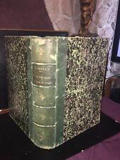 Les Prêtres Et Les Moines A Travers Les Âges Paris Librairie Illustrée 1857