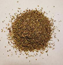 Bulk oregno Leaves, Seasoning, Spice, Garnish  (select quantity from drop down)