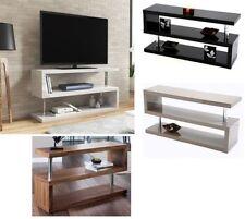 Unbranded Modern Display Cabinets Furniture