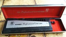 Hohner Mundharmonika Chromonika Professional 216 CBH