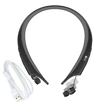 Original LG HBS A80 TONE ACTIVE Wireless Bluetooth Stereo Headset LG HBSA80