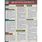 BarCharts- Inc. 9781572225763 Business Ethics