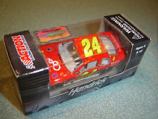 Jeff Gordon Childrens Foundation RED ROVER 2011 Impala ACTION Diecast 1/64