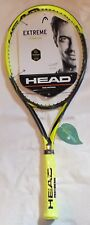 NEW Head Graphene Touch extreme S Tennis racquet