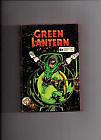 Artima / Arédit FLASH  GREEN LANTERN ALBUM  N° 851  comics  pocket