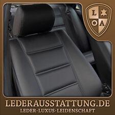 LEDERAUSSTATTUNG DE Mercedes W212 Sitzbezüge,Ledersitzbezüge,Schonbezüge, Tuning