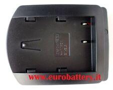 Piastra Carica Batterie ADP-5401 NIKON EN-EL3 EN-EL3E D90 D100 D200 D300 D700