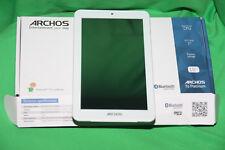 ARCHOS 70 Platinum Tablet 17,7cm 7Zoll 16GB (I1)