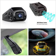 Car Dash Camera DVR HD 1080P Vehicle Cam Video Recorder B40 PRO A118C Capacitor