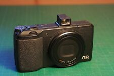 Viewfinder Finder FOR Ricoh GR Digital IV III II 16.2 GRD4 GRD3 GRD2 camera GV-2