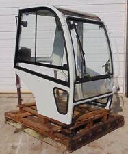 Gehl Cabin For Mini Excavators 162475