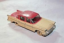 Dinky 180 Packard Clipper, Good Condition
