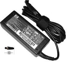 100% GENUINE support for HP COMPAQ 6735b 6735s 6830s 6910p AC CHARGER ADAPTER