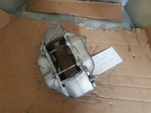 LAND ROVER DISCOVERY CONVOY BRAKE CALIPER RIGHT FRONT DRIVERS OFF SIDE 3247637C