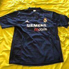 Camiseta Real Madrid (Centenario)