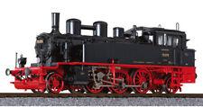 Liliput L131191 Tenderlokomotive Baureihe 75 1-3 der DRG, Ep.II NEU/OVP