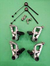 Freni Avid Shorty 6 cantilever  brakes