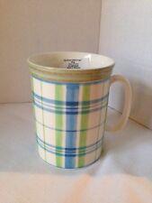 LENOX SOUTHERN GATHERINGS MUG Cup Coffee Tea New 836686