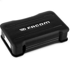 Facom BP – Plastique Cases