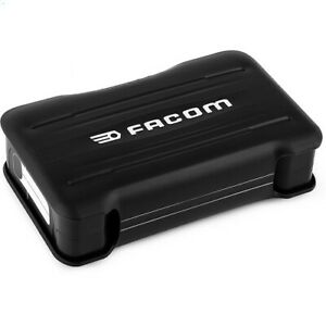 Coffret plastique vide 210 x 133 x 59 mm FACOM