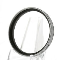 Leica E39 SL Filter 39mm Skylight