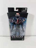 "Marvel Legends Series Venompool Wave VENOM MOVIE 6"" FIGURE IN HAND NEW 2020"