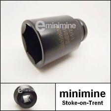 "Classic Mini Ball Joint Socket 1.5"" Deep Impact 1/2"" Drive INC. FREE POSTAGE"