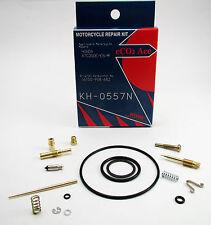 Honda ATC200 E / E5 / M Carb Repair Kit