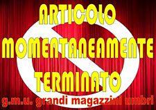 DONDOLO DA GIARDINO 4 POSTI IN TUBOLARE ACCIAIO D50 MADE IN ITALY CERTIFICATO