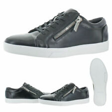 0187c538017 Calvin Klein Fashion Sneakers - Men s casual shoes for sale