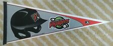 Great Falls Voyagers Full Size PiL MiLB baseball Pennant 2010