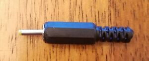 Power adapter tip for RAVPower AC External Battery Charger RP-PB055 RP-PB054