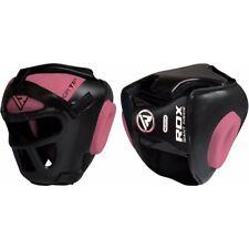 RDX Head Gear Protector Guard Wrestling Helmet Boxing MMA Headgear Sparring - Md