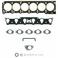 Engine Cylinder Head Gasket Set Fel-Pro HS 26291 PT