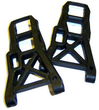 02007 1/10 RC Car Rear Lower Suspension Arm x 2 HSP