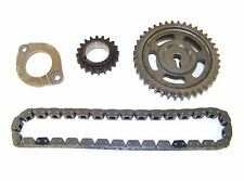 DNJ Engine Components Timing Kit TK1138