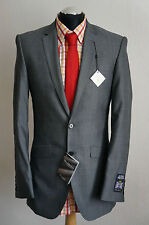 Patternless Double 36L Suits & Tailoring for Men